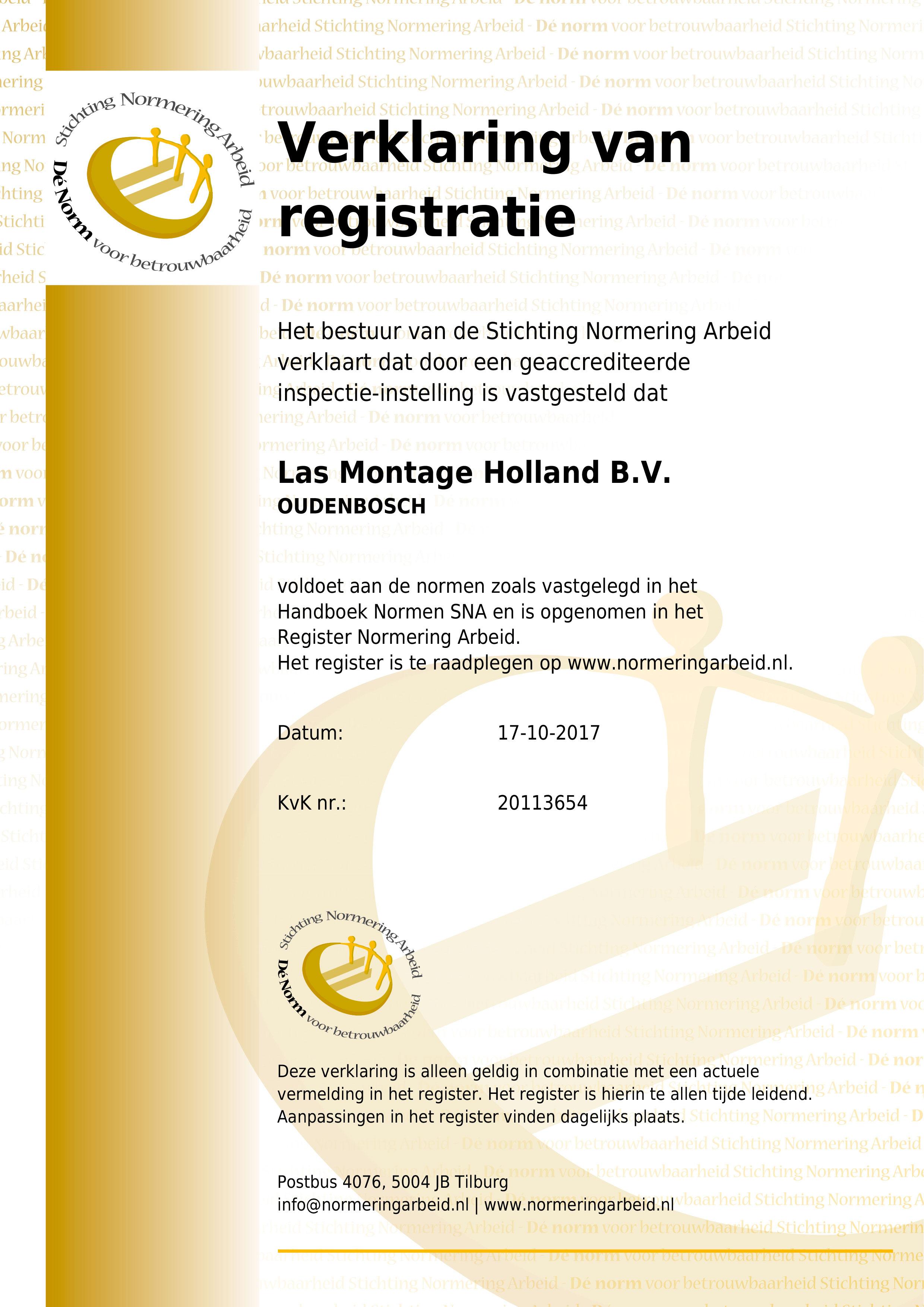 LMH-BV-NEN-4400-1