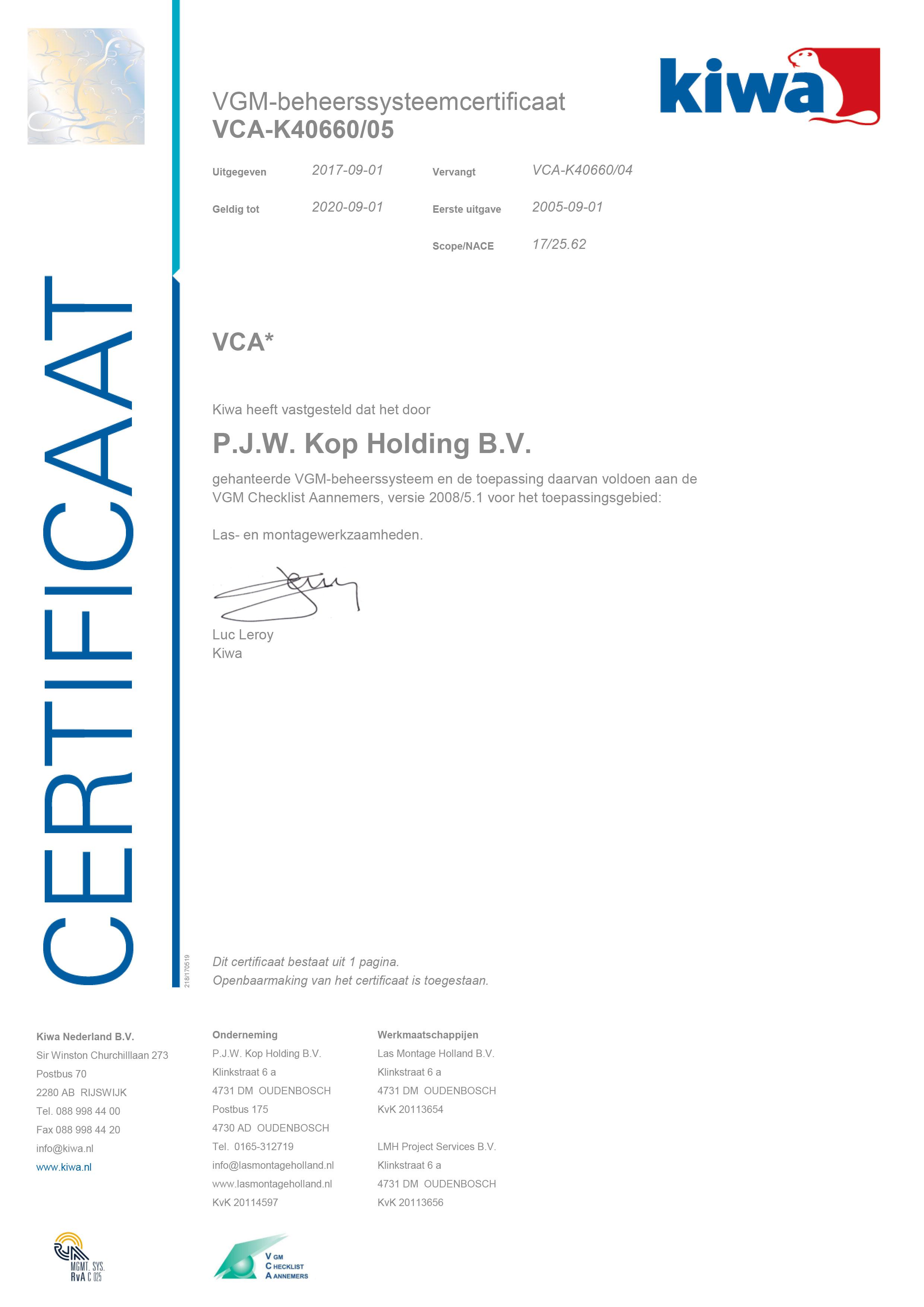 LMH-Kop-Holding-BV-VCA-geldig-tot-1-9-2020