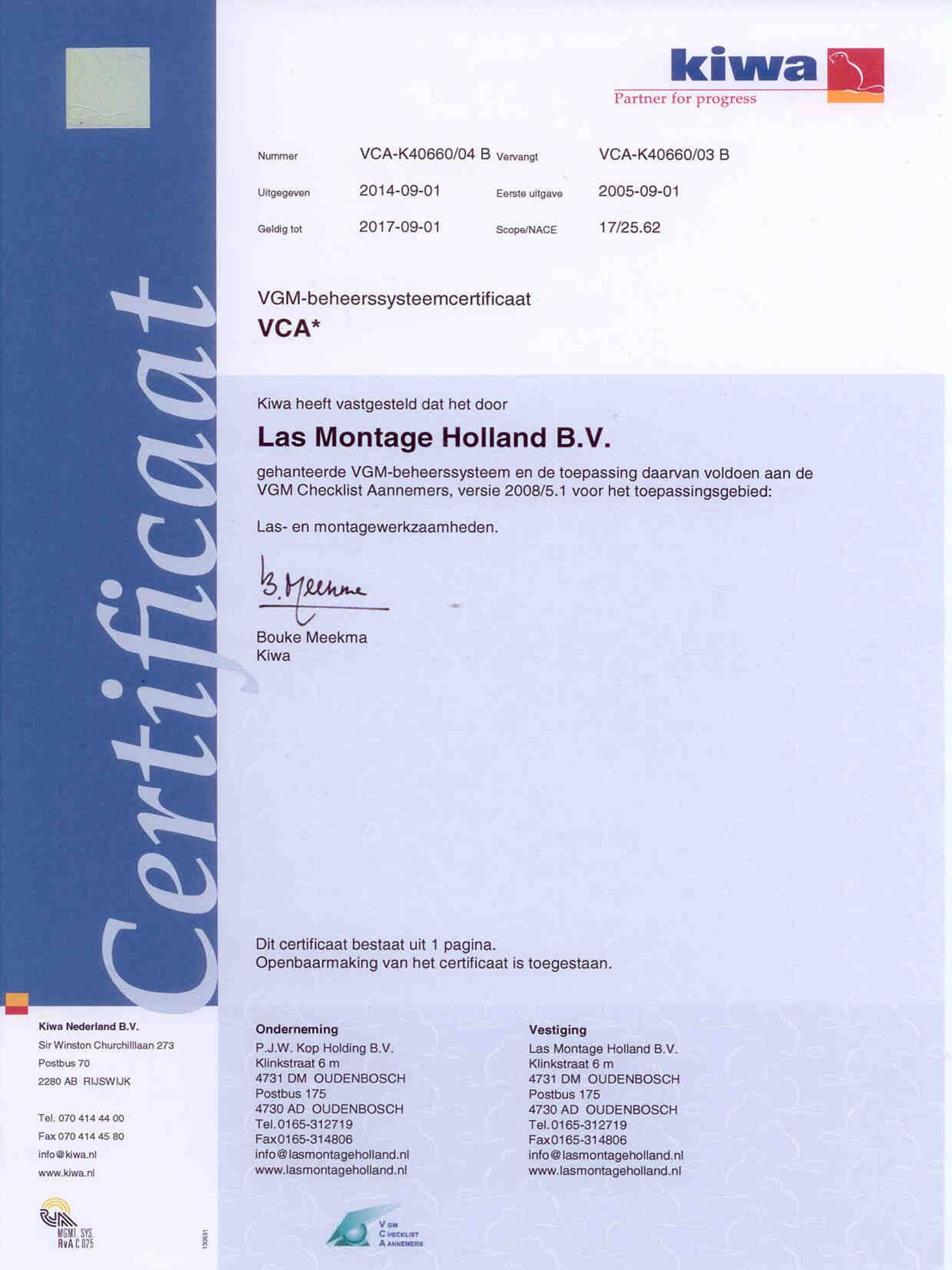 certificaat3