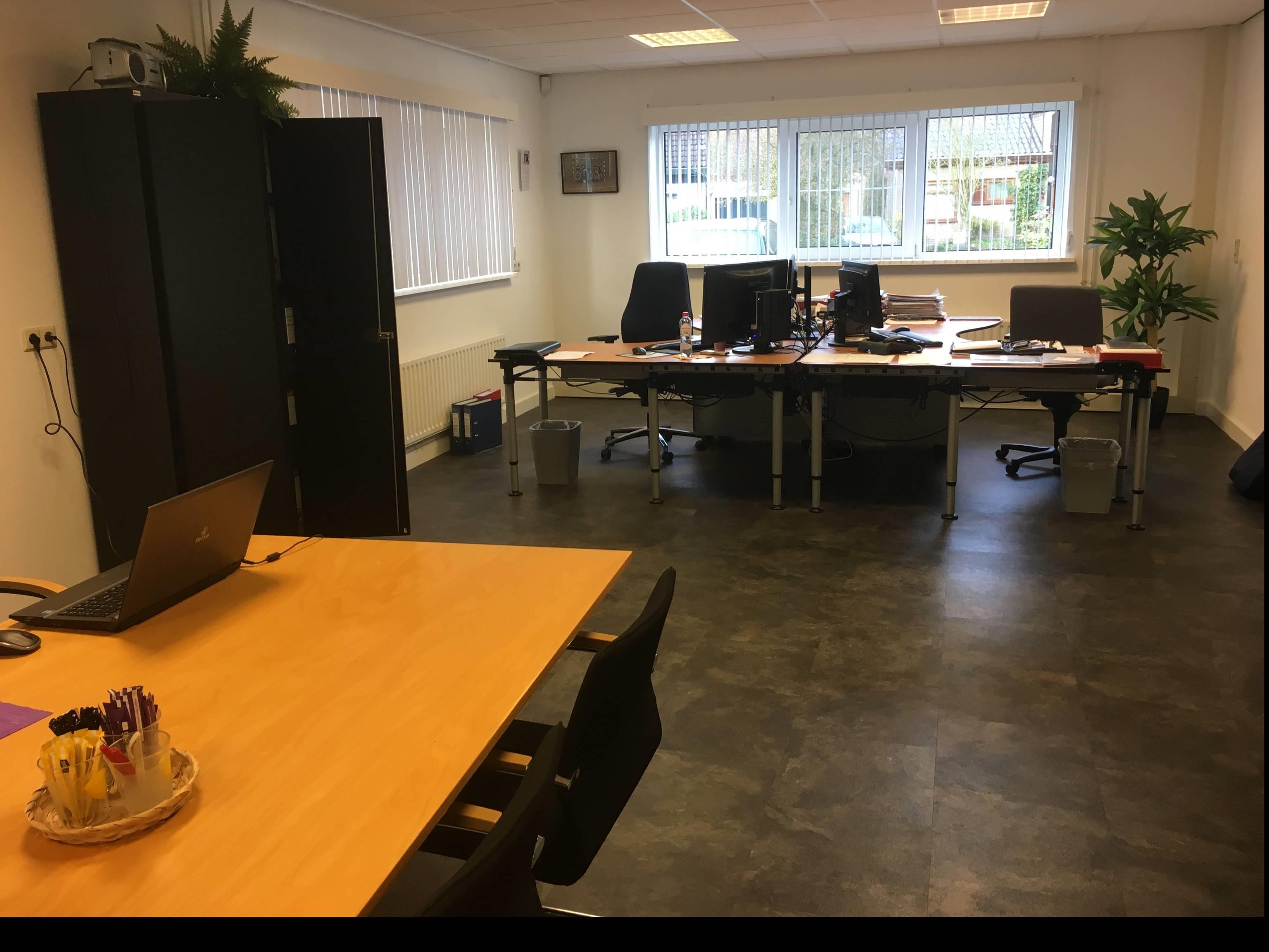 kantoor3